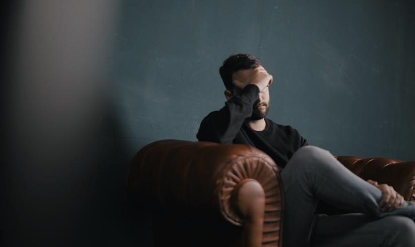 entscheidungen und wie man sie sich leichter macht egofm das radio f r musikentdecker. Black Bedroom Furniture Sets. Home Design Ideas