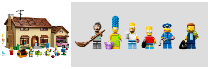University Of Cambridge Sucht Lego Professor Egofm Das Radio Für